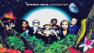 Stereo MC's – Ground Level
