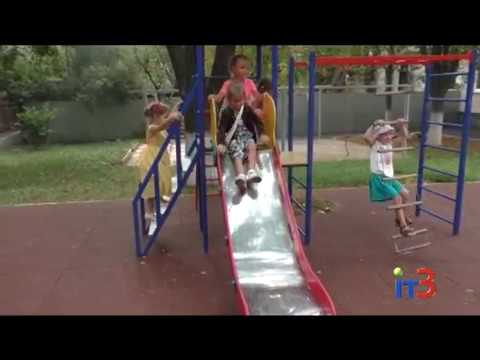 it3ua: В Черноморске возобновляют работу детские сады