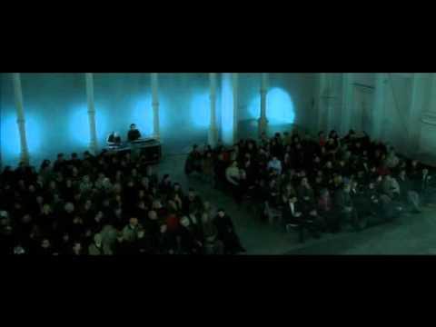 Film danse français - Alive