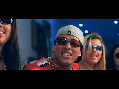 FUNK BAIXAR CHARME MUSICAS DO MC BOY