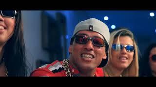 MC Boy do Charmes - Onde Eu Chego Paro Tudo thumbnail