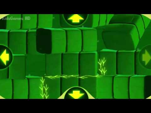 Paw Patrol Game Corn Roast Catastrophie   Nick JR English Cartoon   Paw Patrol Full Episodes 25