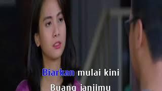 Orang Sepertiku#BIP#INDONESIA#LEFT