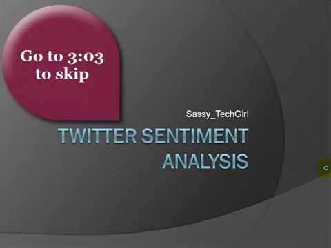 lexical approach for sentiment analysis in hindi essay A survey on: sentiment analysis for movie multiclass svm naive bayes lexical approach back propogation sentiment analysis: a combined approach.