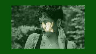 Ty Dolla Sign x Jhene Aiko x Kehlani type beat - That ain't fair  (Prod. by Ken)