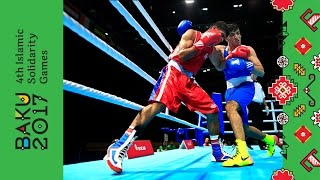 Video 12 May | Pictures of the Day | Baku 2017 download MP3, 3GP, MP4, WEBM, AVI, FLV Desember 2017