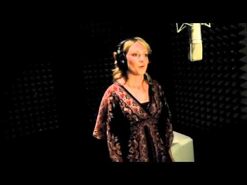Dixie Highway (Feat. Zac Brown) - cindygibbsmusic.com