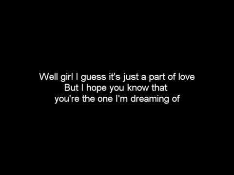 Khalil - Playtime ft. Justin Bieber (lyrics)