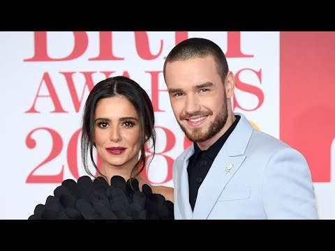 Liam Payne & Cheryl Cole Announce Split After 2 Years of Dating Mp3