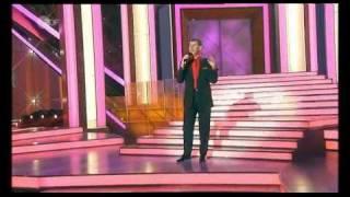 Semino Rossi - Bist du allein in dieser Nacht