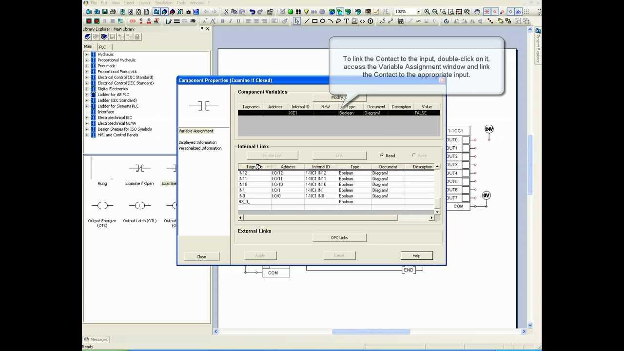 Automation studio 3. 0. 5 free download.