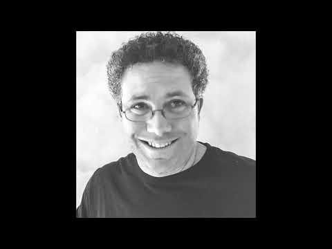 Podcast Series: Louis Rosenberg on Swarm Intelligence