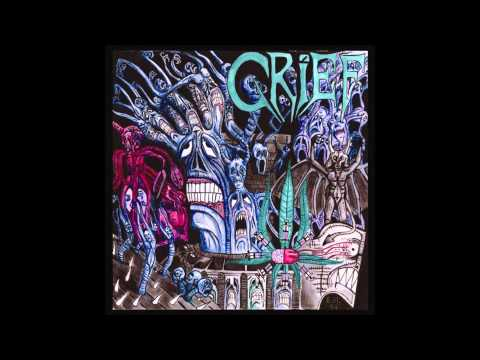 Grief - Come To Grief (Full Album) 1994 HQ