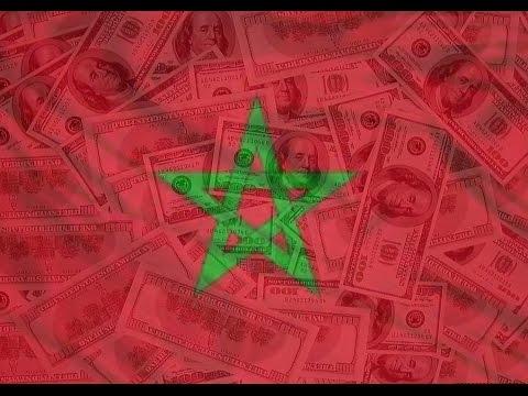 Secrets of Money and Commerce - Empress Myra El