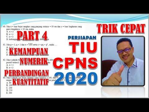 trik-cara-mengerjakan-soal-tiu-cpns-2020---kemampuan-numerik,-perbandingan-kuantitatif-(part-4)