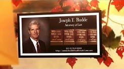 Joseph E Budde, Attorney at Law - Real Estate Attorney in Westerville, OH