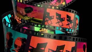 VT - 21ª Mostra de Cinema de Tiradentes