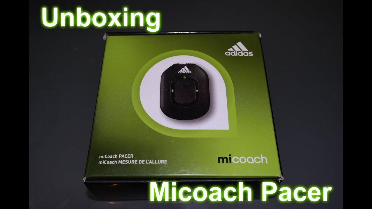 MICOACH PACER WINDOWS 8 DRIVER DOWNLOAD