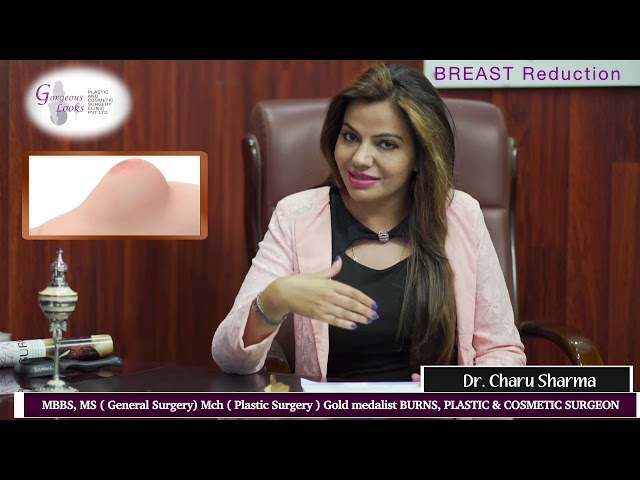 lemons to melons or melons to lemons:....... there is only one best Dr. Charu sharma to approach