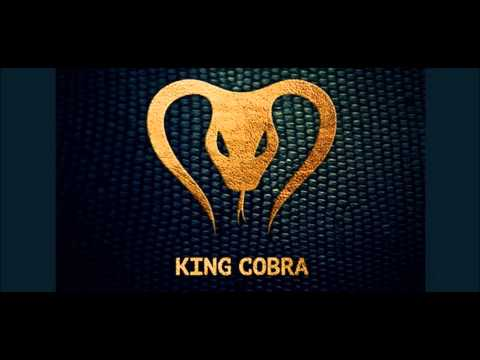 Клип Yves V - King Cobra