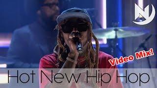 Hot New Hip Hop Urban Rap & RnBBlack Music Mix September 2018   Dancehall Black & RnB Mix #69🔥