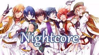 Cnco Nightcore II mi medicina.mp3