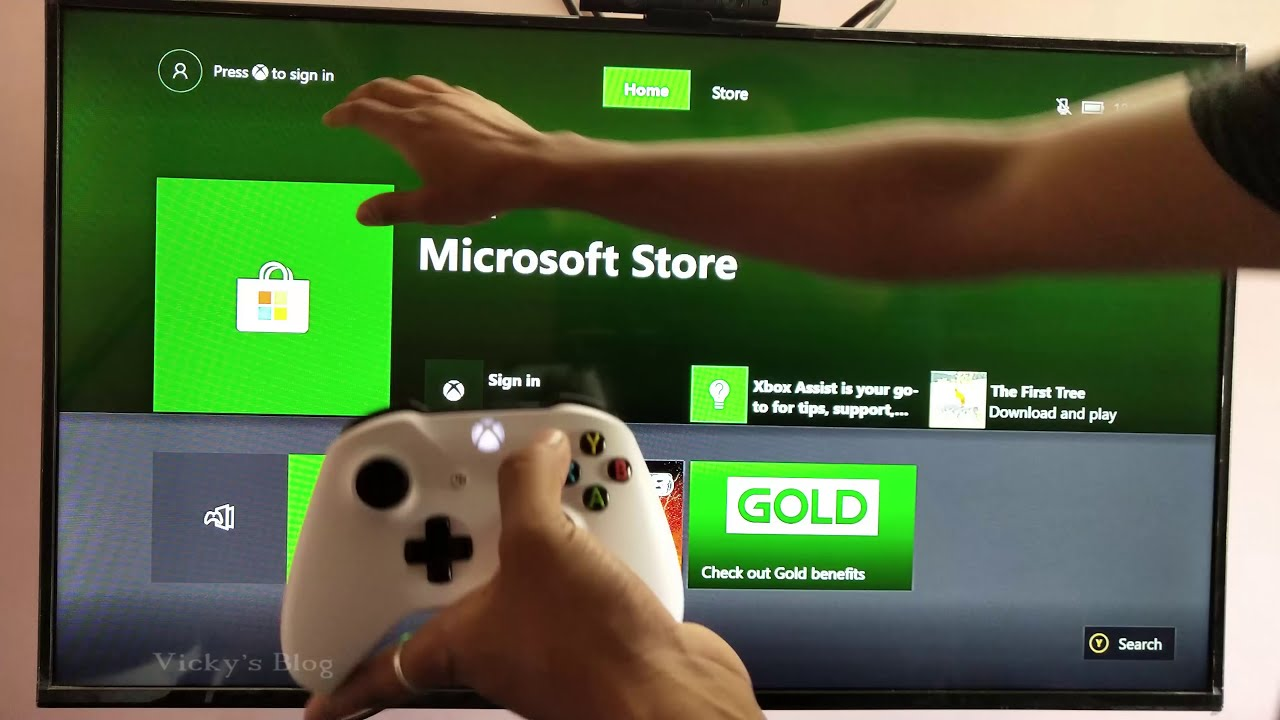 2019 : How to REMOVE your CREDIT CARD or DEBIT CARD details from XBOX One  Console? Clear Version