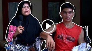 Menderita Stroke, Kondisi Vokalis Elkasih Begitu Prihatin - Cumicam 12 Januari 2017