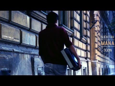 Injektah -  Mana (Teaser)