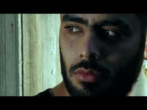 Adham Al Kayem - Zekra Zaman
