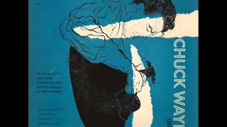 Chuck Wayne Quintet - Tasty Pudding