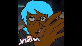 Marvel Spider-Man  #1 A ARANHA RADIOATIVA