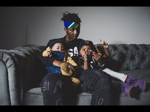emtee---thank-you-(official-music-video)