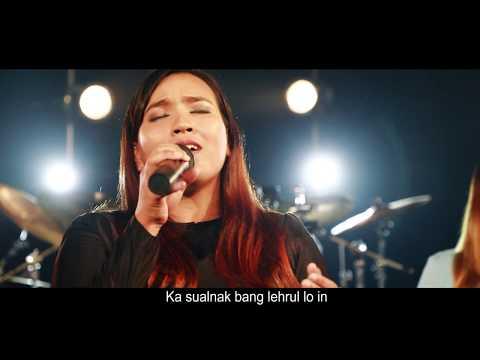 Bawipa A Tha (Official Falam P&W MV)