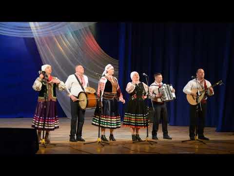 Волинські Новини: Святковий концерт