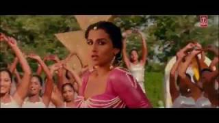 Ooh La La Tu Hai Meri Fantasy Full Video Song- The Dirty Picture- Feat. Vidya Balan. by dj