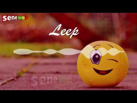 Leep - Tap ba Tocc Na