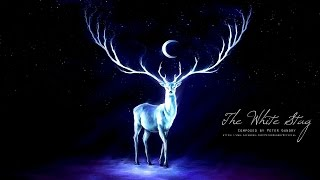 Emotional Music  - The White Stag