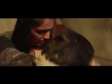 hot indian Bhabhi masti   xxxx video indian thumbnail