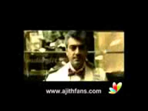 mankatha bike scene - ajith's test drive in shooting spot Travel Video