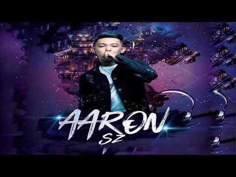 ARS Remix - Mongsay&SupermanDon'tKnow2020(ft Hong Pakorn&Tou Piyasak&ReakSa Mine &Roth TRex & Ty Ty)