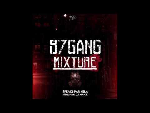 97Gang - MIXTURE