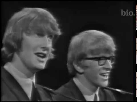 Peter & Gordon -