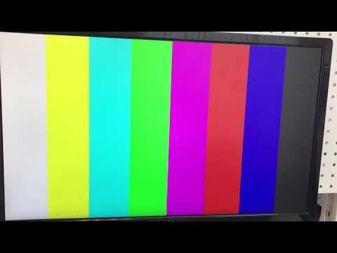 Видеонаблюдение. Настройка видеорегистратора. Что делать если Камера не показывает