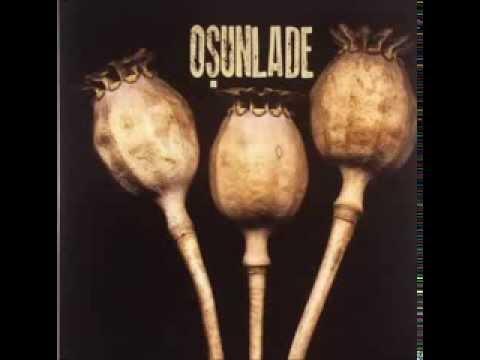 osunlade-dionne-yoruba-records-l3xone
