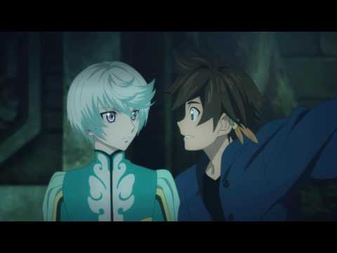 Sormik -  Never forget you AMV