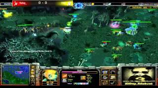 ZDGC] 4ebg  vs DWT (g 1)