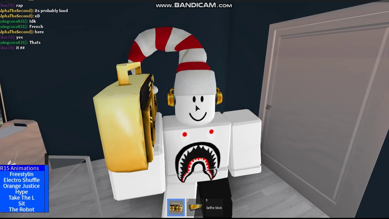 Roblox Bass Boosted Rap - Roblox Russia Codes