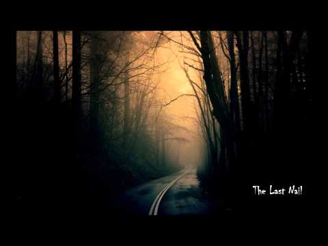 Set Full On Night/Twillight/Dark Psytrance - The Last Nail - April 2015