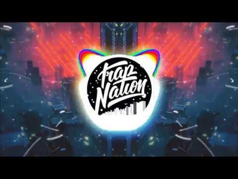 Paris Blohm - When The Lights Go Out (feat. LINNEY)
